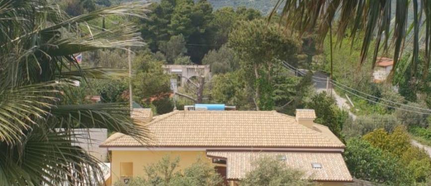 Villa in Vendita a Carini (Palermo) - Rif: 28145 - foto 22
