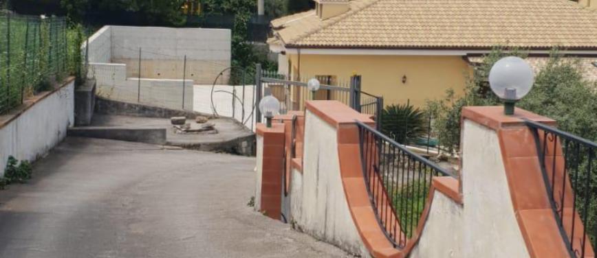 Villa in Vendita a Carini (Palermo) - Rif: 28145 - foto 24