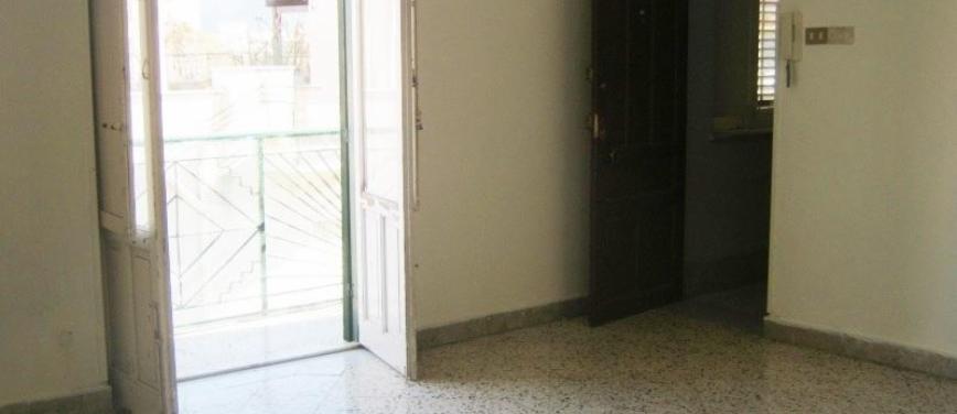 Appartamento in Vendita a Palermo (Palermo) - Rif: 28148 - foto 2