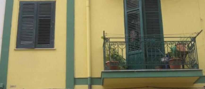 Appartamento in Vendita a Palermo (Palermo) - Rif: 28148 - foto 6
