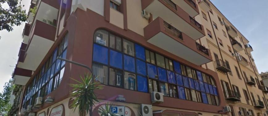 Ufficio in Affitto a Palermo (Palermo) - Rif: 28149 - foto 1