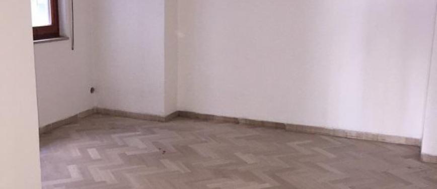 Ufficio in Affitto a Palermo (Palermo) - Rif: 28149 - foto 5