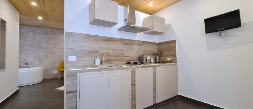 Appartamento in Vendita a Monreale (Palermo) - Rif: 28151 - foto 7