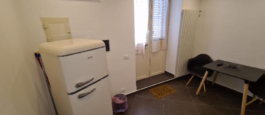 Appartamento in Vendita a Monreale (Palermo) - Rif: 28151 - foto 11