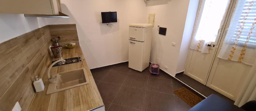 Appartamento in Vendita a Monreale (Palermo) - Rif: 28151 - foto 12