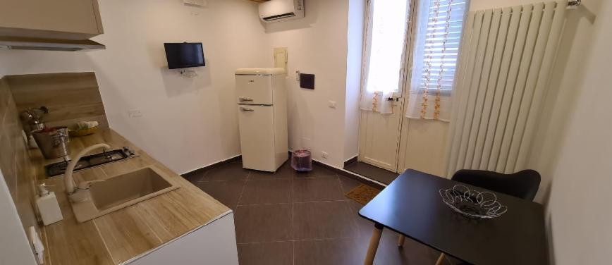 Appartamento in Vendita a Monreale (Palermo) - Rif: 28151 - foto 13
