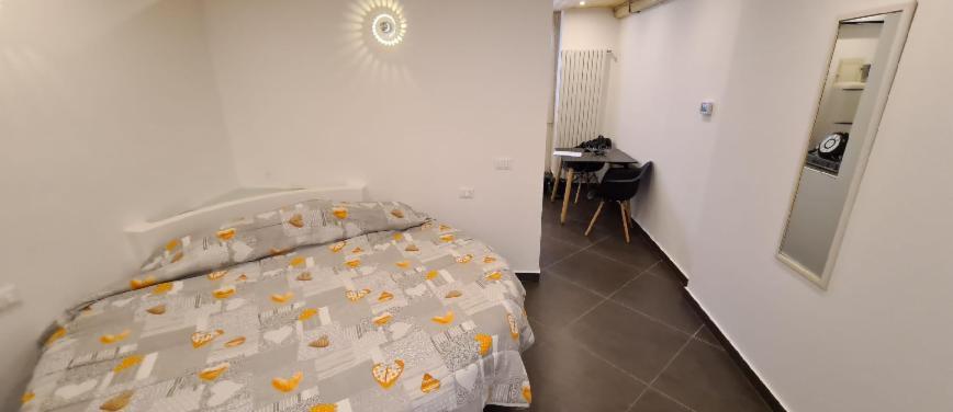 Appartamento in Vendita a Monreale (Palermo) - Rif: 28151 - foto 15