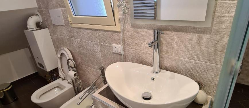 Appartamento in Vendita a Monreale (Palermo) - Rif: 28151 - foto 22