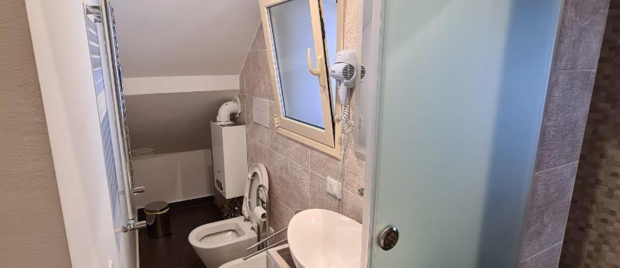Appartamento in Vendita a Monreale (Palermo) - Rif: 28151 - foto 23
