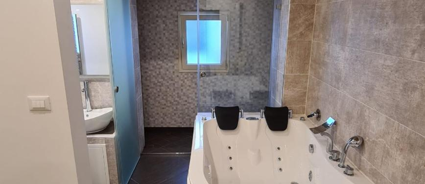 Appartamento in Vendita a Monreale (Palermo) - Rif: 28151 - foto 24
