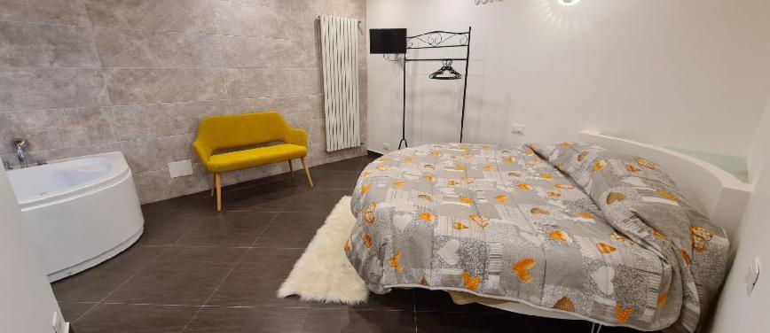 Appartamento in Vendita a Monreale (Palermo) - Rif: 28151 - foto 26