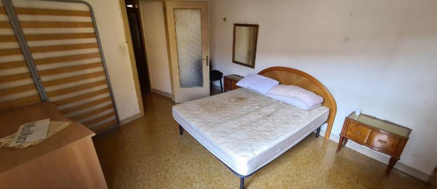 Appartamento in Vendita a Palermo (Palermo) - Rif: 28153 - foto 4