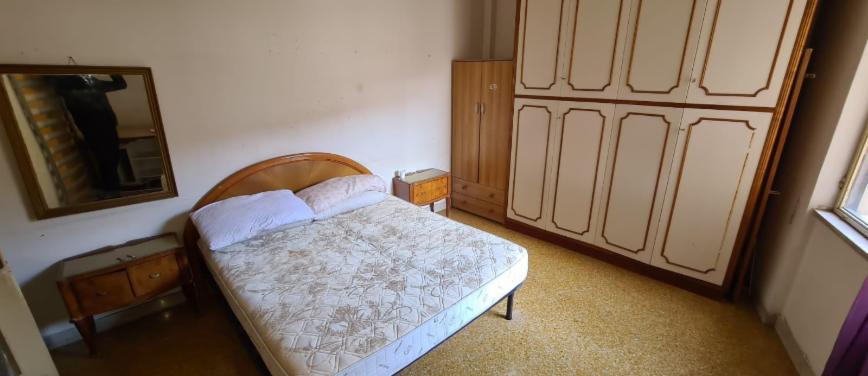 Appartamento in Vendita a Palermo (Palermo) - Rif: 28153 - foto 6