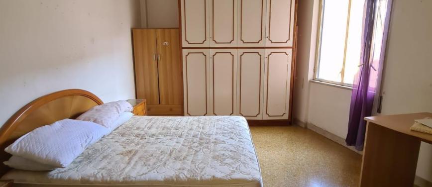 Appartamento in Vendita a Palermo (Palermo) - Rif: 28153 - foto 9