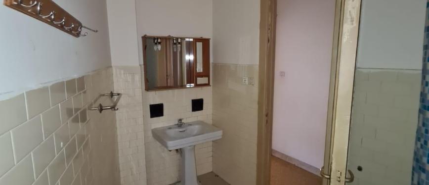 Appartamento in Vendita a Palermo (Palermo) - Rif: 28153 - foto 10