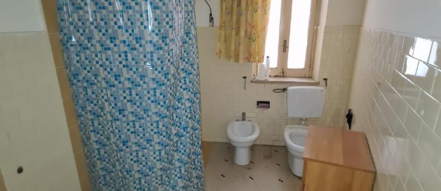 Appartamento in Vendita a Palermo (Palermo) - Rif: 28153 - foto 11