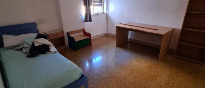 Appartamento in Vendita a Palermo (Palermo) - Rif: 28153 - foto 14