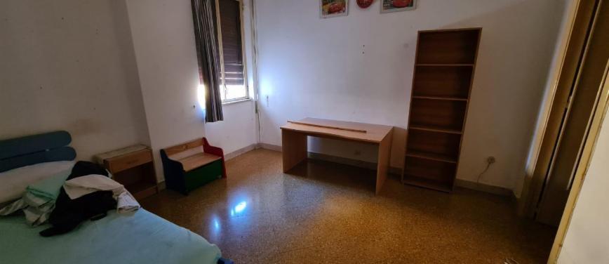 Appartamento in Vendita a Palermo (Palermo) - Rif: 28153 - foto 15