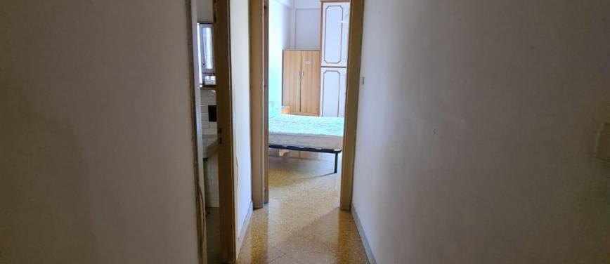 Appartamento in Vendita a Palermo (Palermo) - Rif: 28153 - foto 16