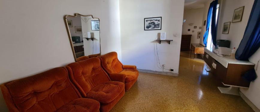 Appartamento in Vendita a Palermo (Palermo) - Rif: 28153 - foto 17