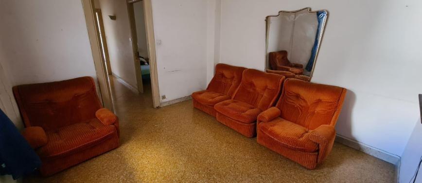 Appartamento in Vendita a Palermo (Palermo) - Rif: 28153 - foto 18
