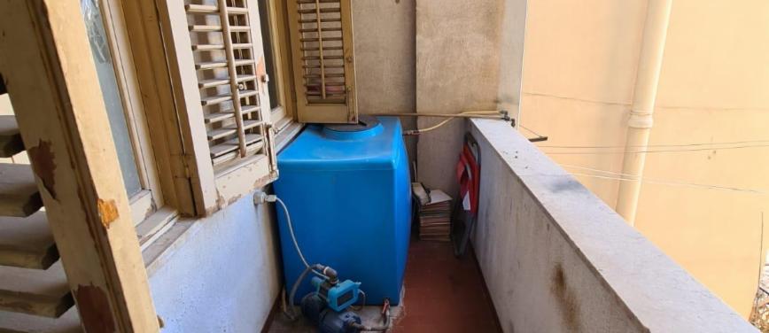 Appartamento in Vendita a Palermo (Palermo) - Rif: 28153 - foto 19