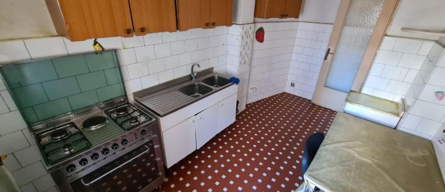 Appartamento in Vendita a Palermo (Palermo) - Rif: 28153 - foto 20