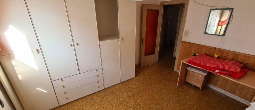 Appartamento in Vendita a Palermo (Palermo) - Rif: 28153 - foto 23