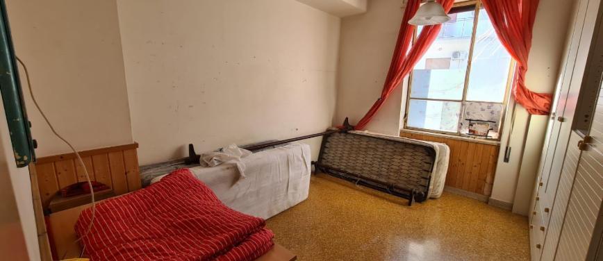 Appartamento in Vendita a Palermo (Palermo) - Rif: 28153 - foto 24