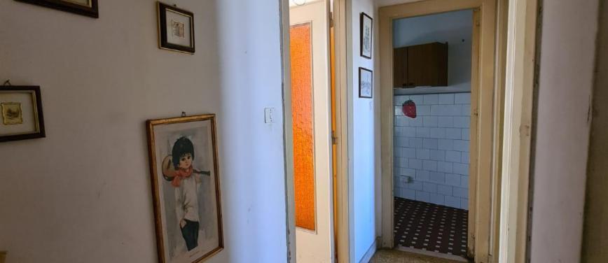 Appartamento in Vendita a Palermo (Palermo) - Rif: 28153 - foto 26