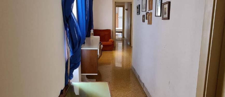 Appartamento in Vendita a Palermo (Palermo) - Rif: 28153 - foto 27