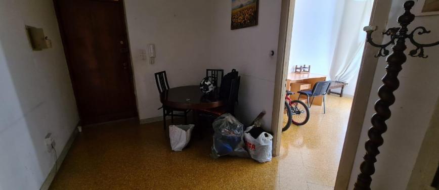 Appartamento in Vendita a Palermo (Palermo) - Rif: 28153 - foto 28