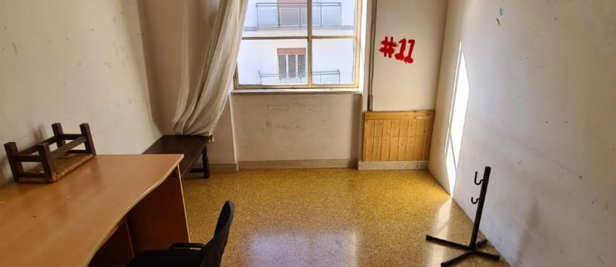 Appartamento in Vendita a Palermo (Palermo) - Rif: 28153 - foto 29
