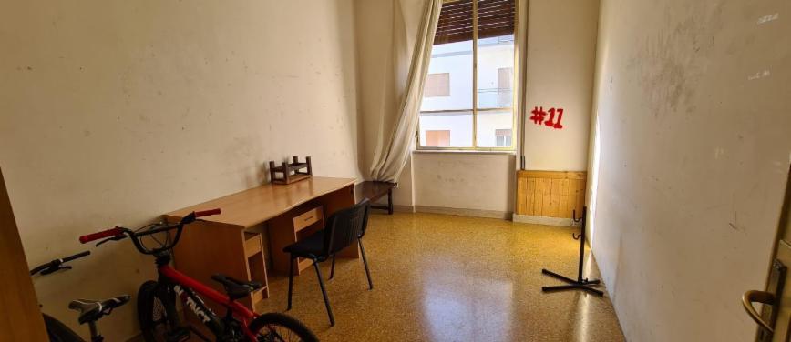 Appartamento in Vendita a Palermo (Palermo) - Rif: 28153 - foto 30