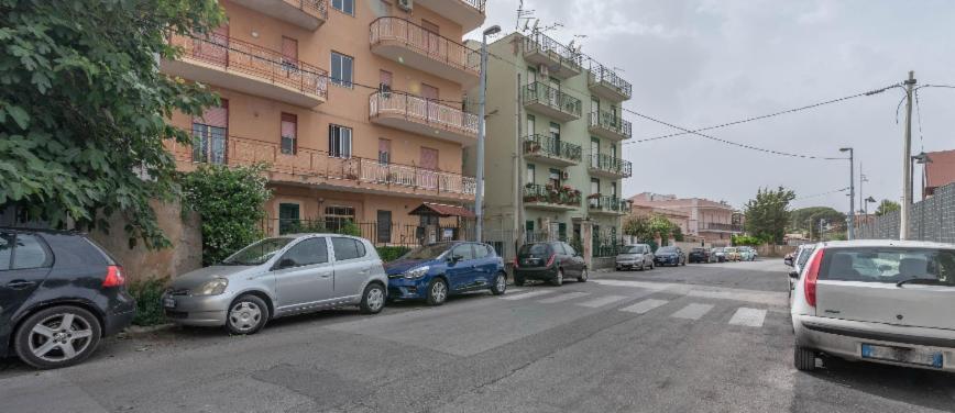 Appartamento in Vendita a Palermo (Palermo) - Rif: 28154 - foto 2