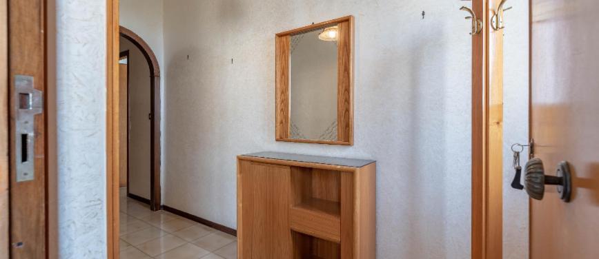Appartamento in Vendita a Palermo (Palermo) - Rif: 28154 - foto 3