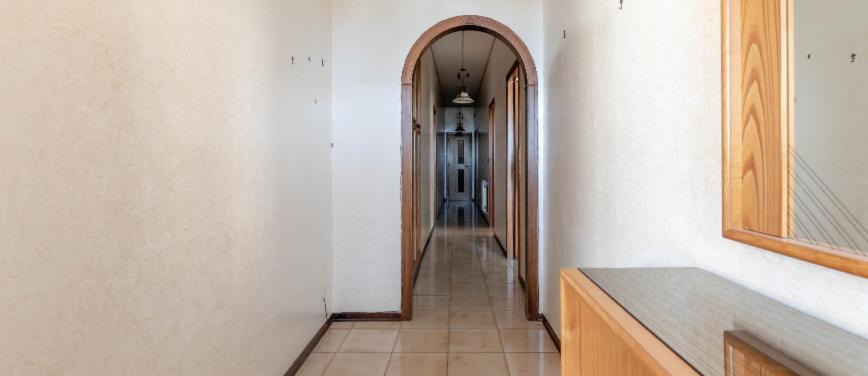 Appartamento in Vendita a Palermo (Palermo) - Rif: 28154 - foto 4