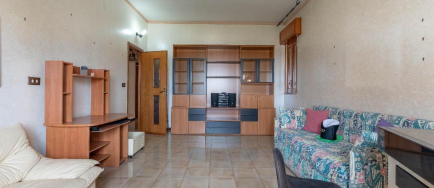Appartamento in Vendita a Palermo (Palermo) - Rif: 28154 - foto 6