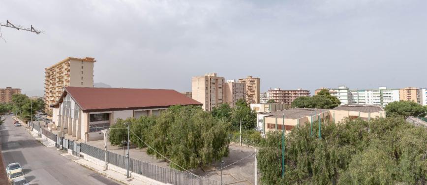 Appartamento in Vendita a Palermo (Palermo) - Rif: 28154 - foto 8