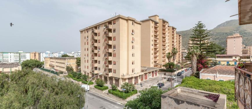 Appartamento in Vendita a Palermo (Palermo) - Rif: 28154 - foto 9