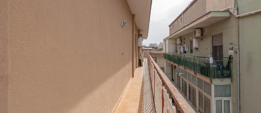 Appartamento in Vendita a Palermo (Palermo) - Rif: 28154 - foto 12