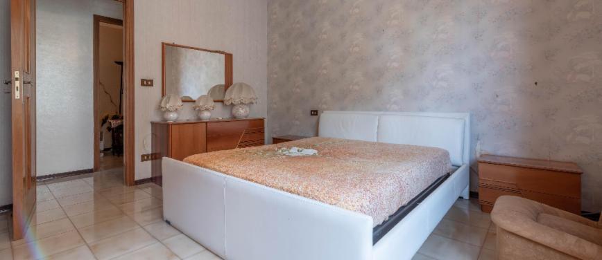 Appartamento in Vendita a Palermo (Palermo) - Rif: 28154 - foto 14