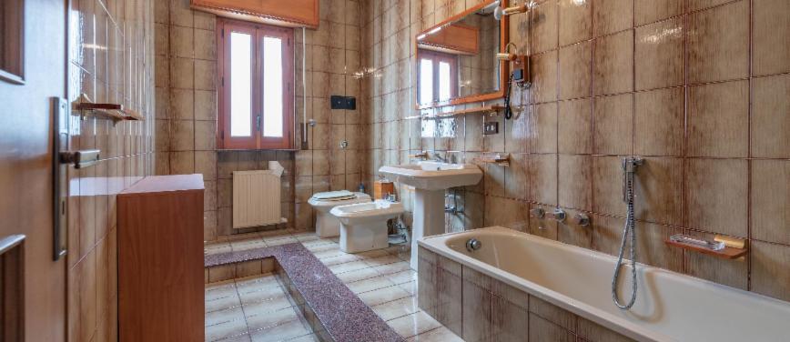 Appartamento in Vendita a Palermo (Palermo) - Rif: 28154 - foto 16