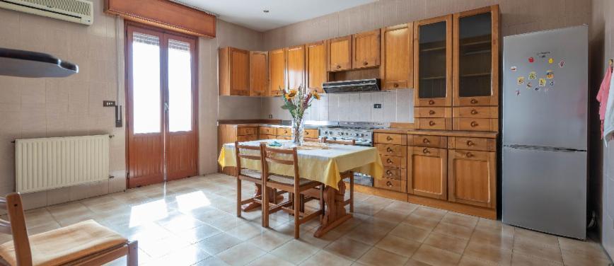 Appartamento in Vendita a Palermo (Palermo) - Rif: 28154 - foto 17