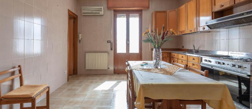 Appartamento in Vendita a Palermo (Palermo) - Rif: 28154 - foto 18