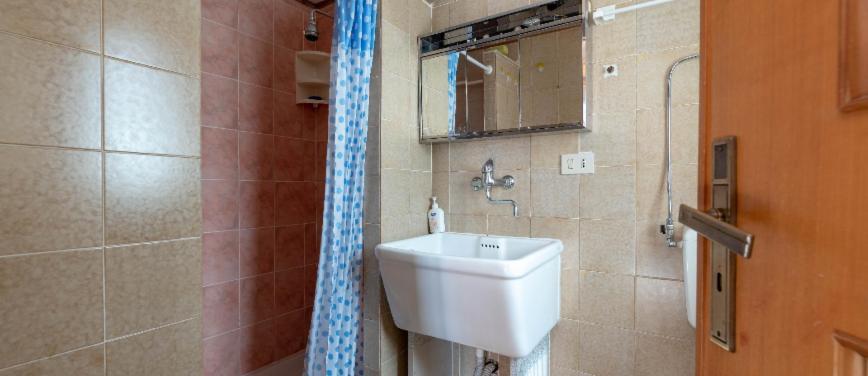Appartamento in Vendita a Palermo (Palermo) - Rif: 28154 - foto 19