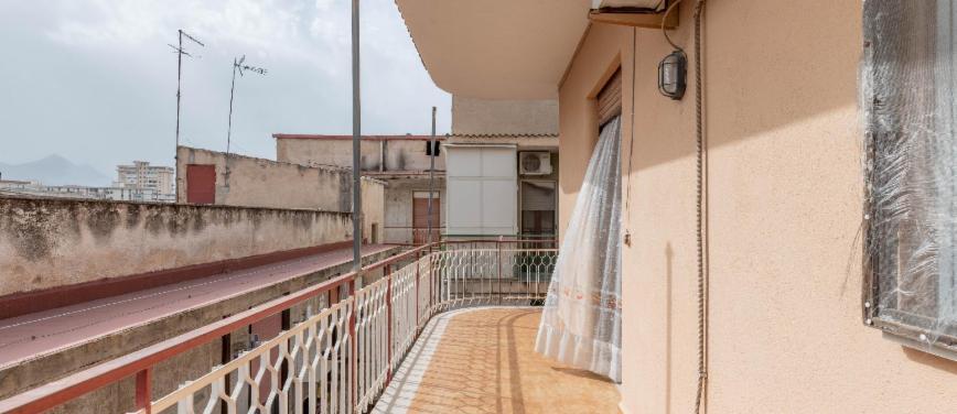 Appartamento in Vendita a Palermo (Palermo) - Rif: 28154 - foto 21