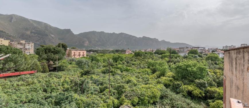 Appartamento in Vendita a Palermo (Palermo) - Rif: 28154 - foto 22