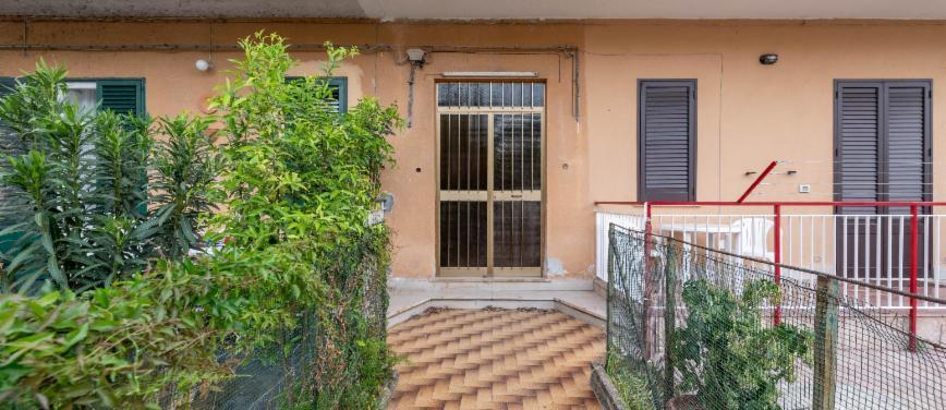 Appartamento in Vendita a Palermo (Palermo) - Rif: 28154 - foto 24