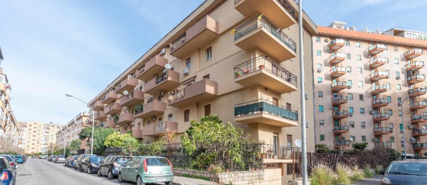 Appartamento in Vendita a Palermo (Palermo) - Rif: 28155 - foto 1